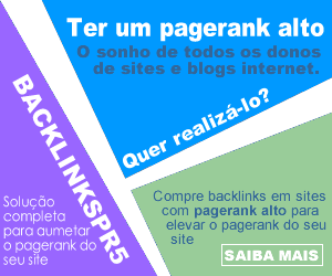 Obter Backlinks