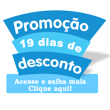Backlinks com descontos
