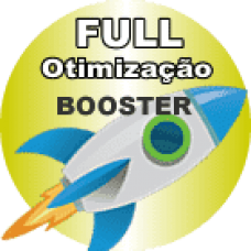 Pacote Booster